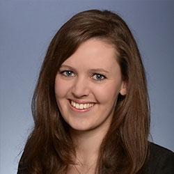 Ann-Christin Osswald
